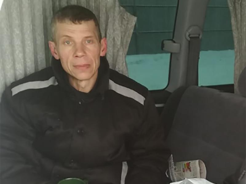 Игорь Шеменков